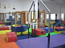 GK-Gymnastics-Fort-Collins-3