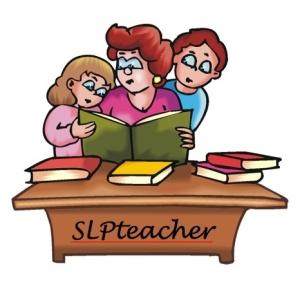 SLPteacher-1345060975_600