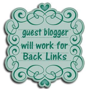 guest-blogs
