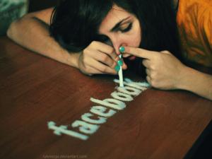facebook_sucht_2