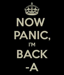 now-panic-i-m-back-a-3