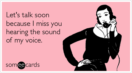 """some ecards 