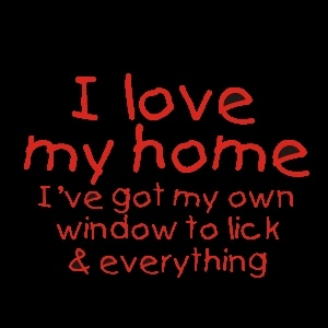 134-love-home