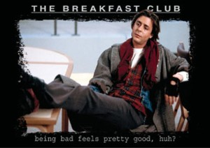 The-Breakfast-Club-Pictures-the-breakfast-club-8841074-452-320