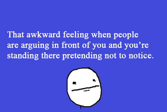funny-awkward-feeling-people-arguing