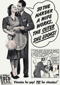 sexist adsa 2