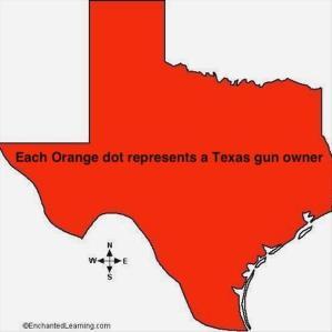 4-texas-gun-owners