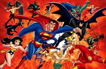 dc-comics-all-super-heroes-hd-wallpapers-download-free-wallpapers
